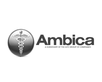ambica_icon