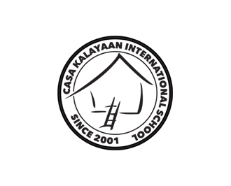casa_kalayaan_icon