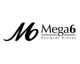 mega6_icon