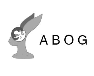 abog_icon
