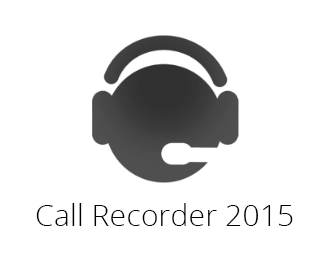 call_recorder_icon