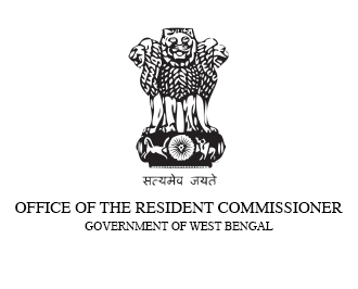 westbengal_icon